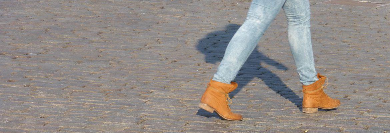 wandelaars 07