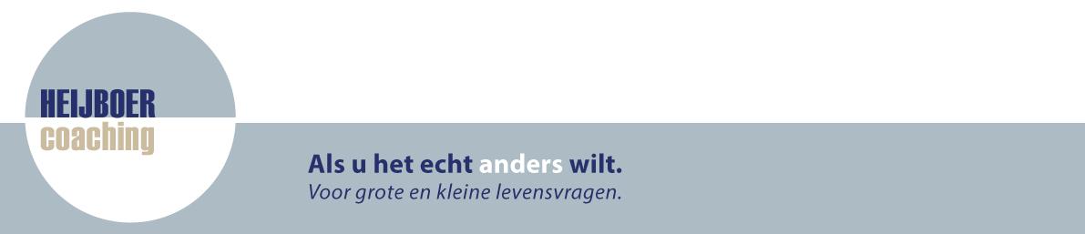 heijboer-coaching.nl