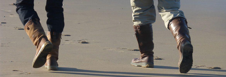 wandelaars 09