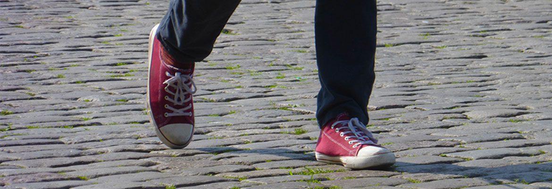 wandelaars 11